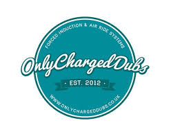 Only Charged Dubs