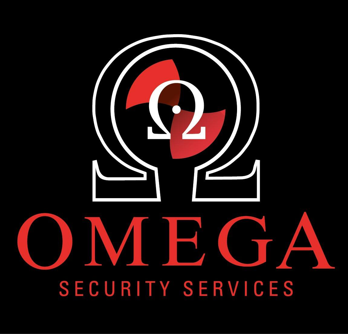 Omega Security Services